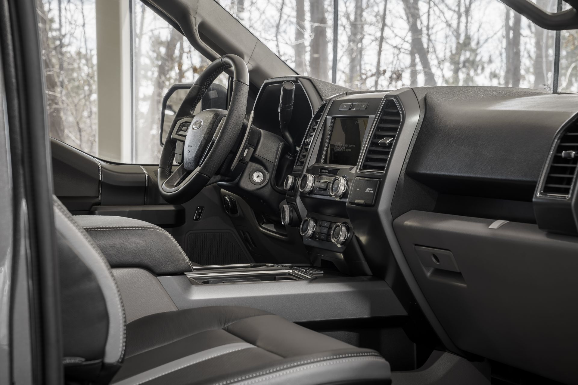 Ford-F-150-By-Mil-Spec-Automotive-17