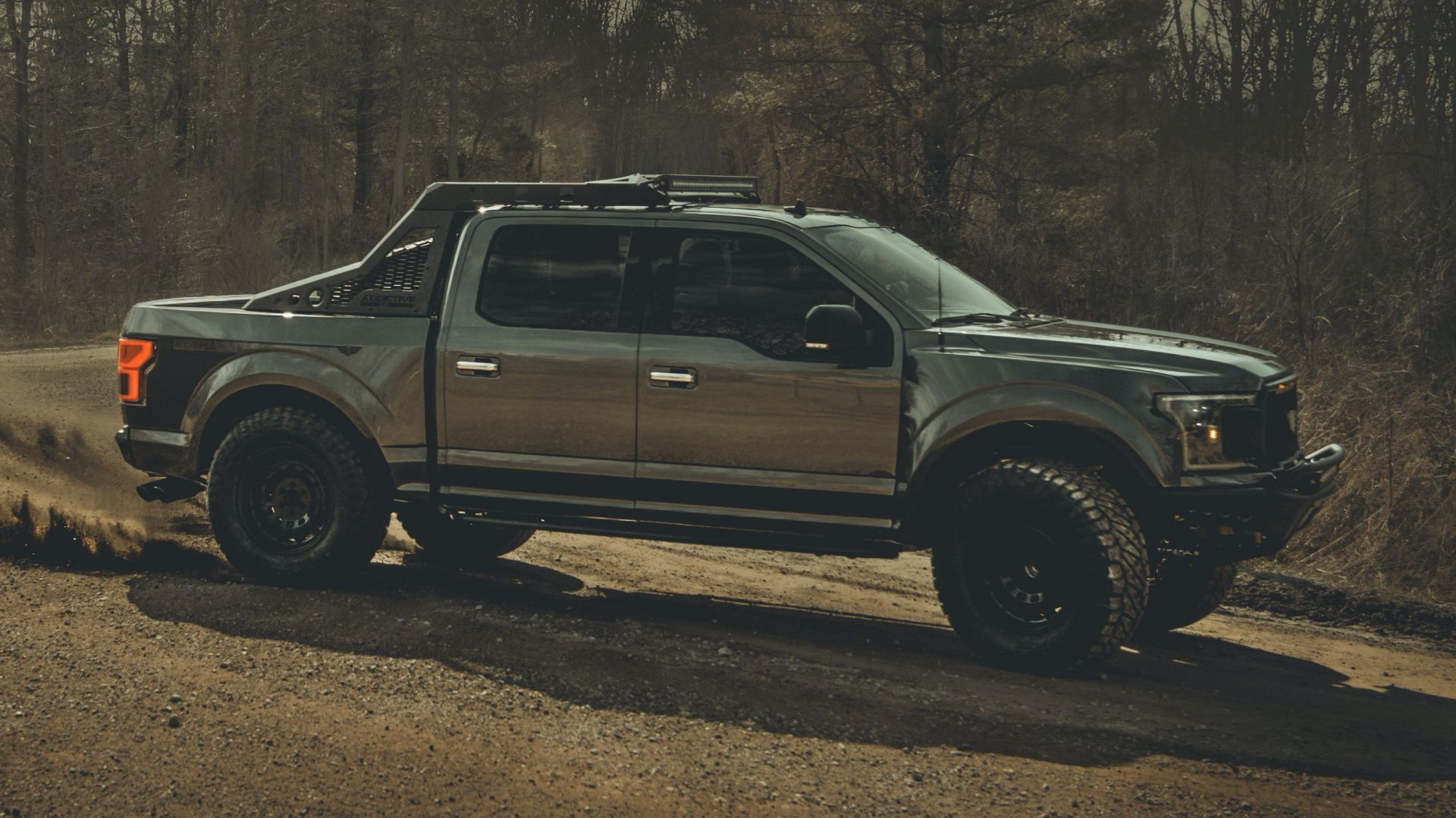Ford-F-150-By-Mil-Spec-Automotive-21
