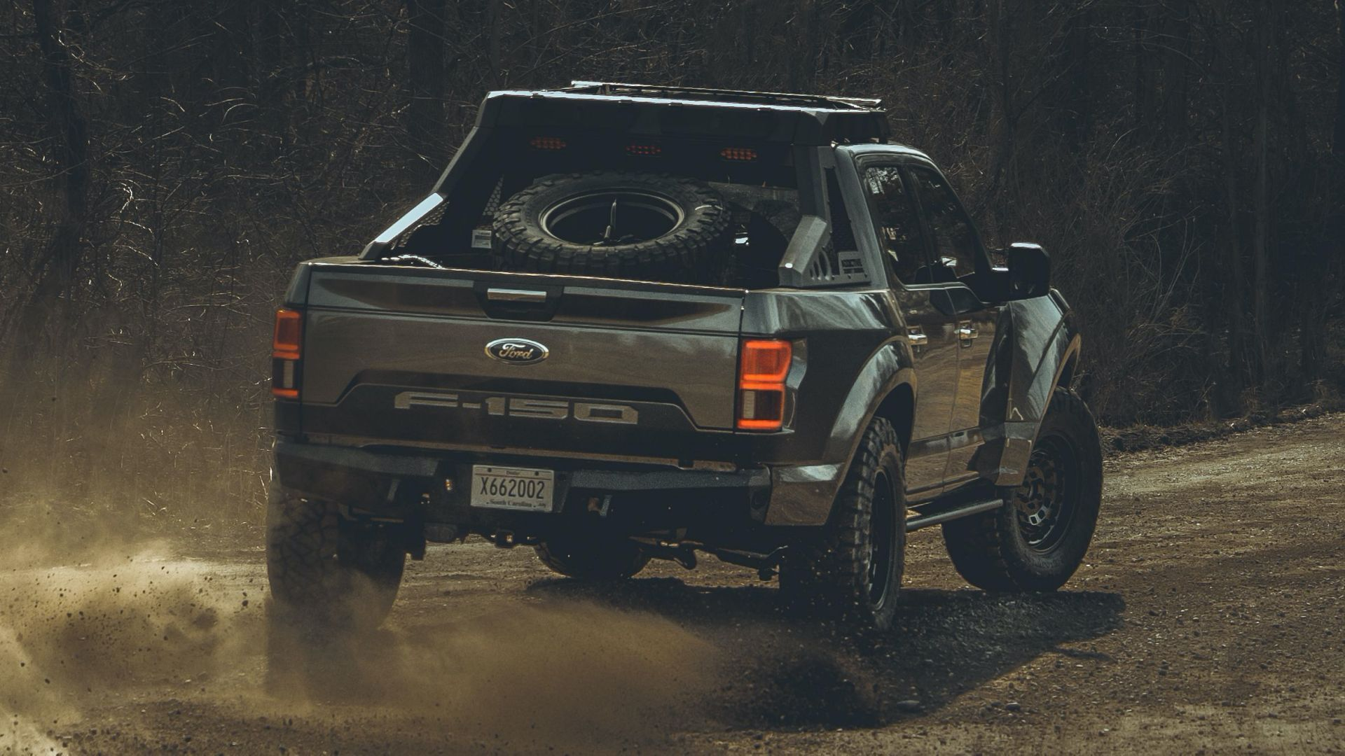 Ford-F-150-By-Mil-Spec-Automotive-22