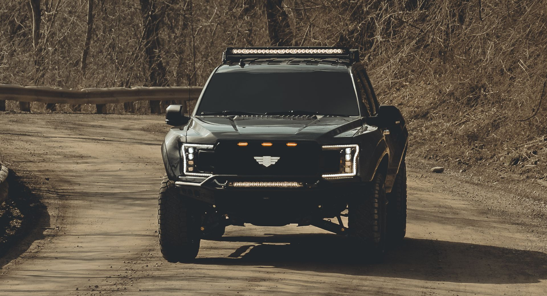 Ford-F-150-By-Mil-Spec-Automotive-23