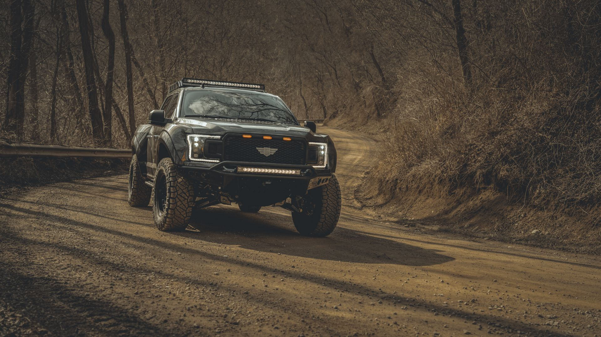 Ford-F-150-By-Mil-Spec-Automotive-25