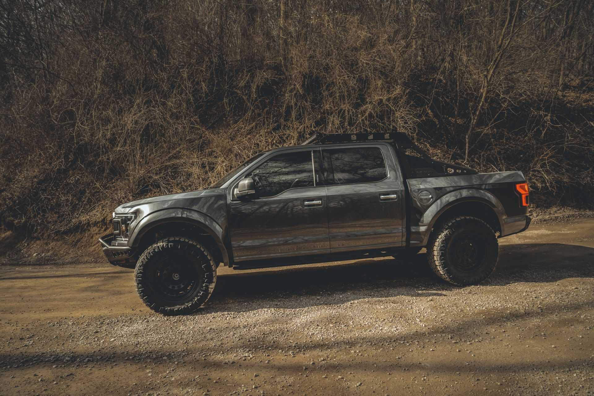 Ford-F-150-By-Mil-Spec-Automotive-26
