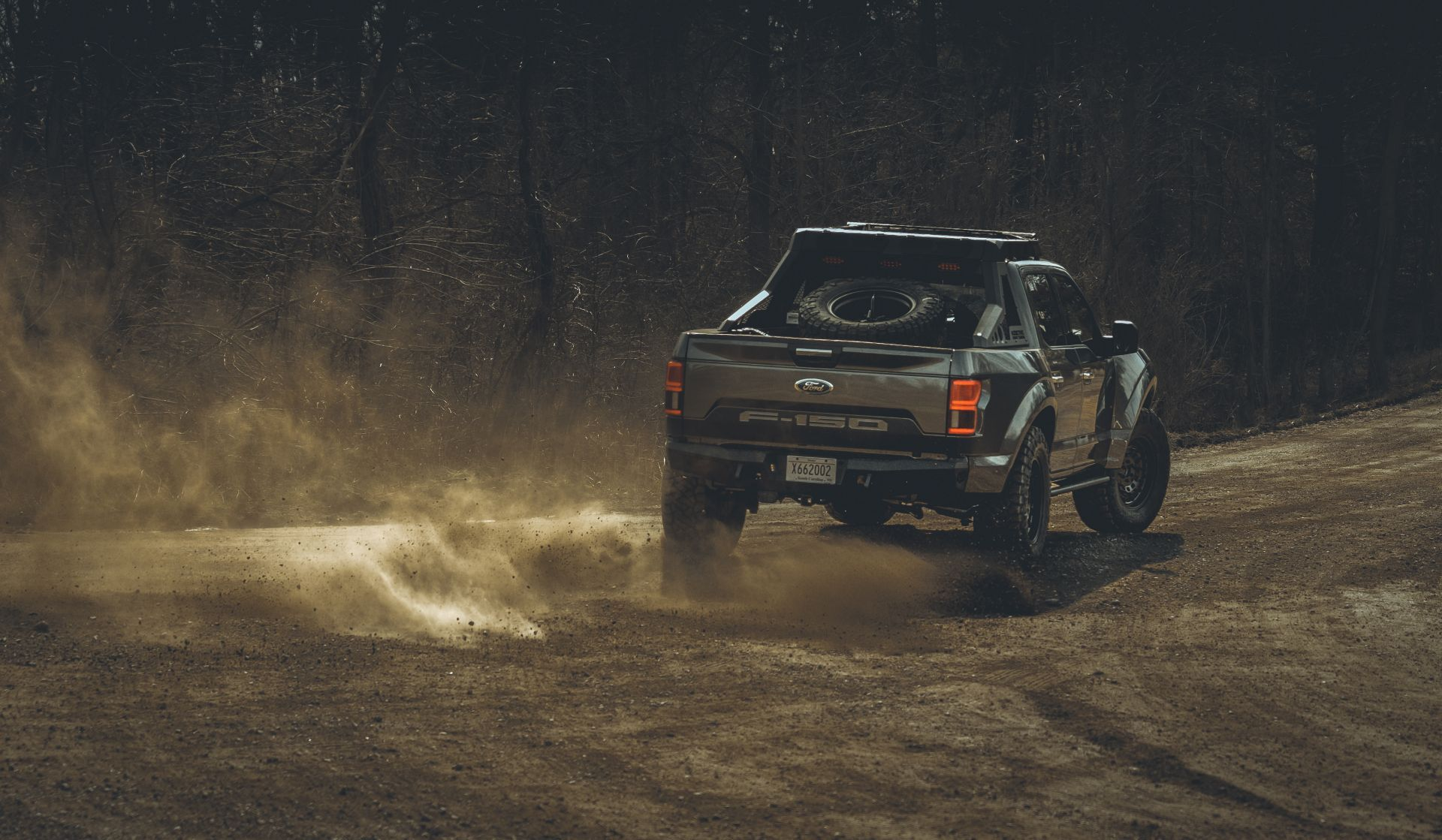Ford-F-150-By-Mil-Spec-Automotive-27