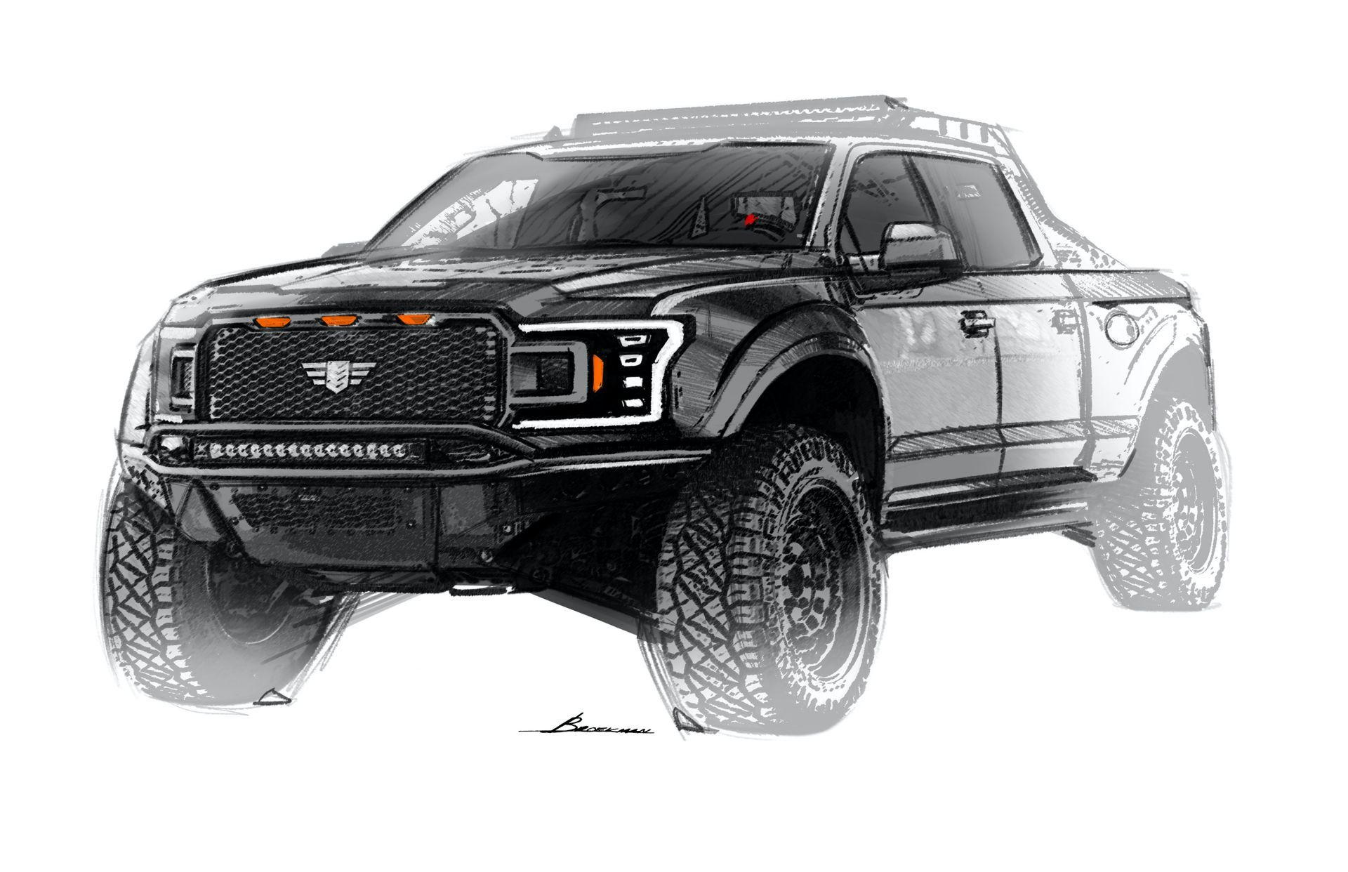 Ford-F-150-By-Mil-Spec-Automotive-28