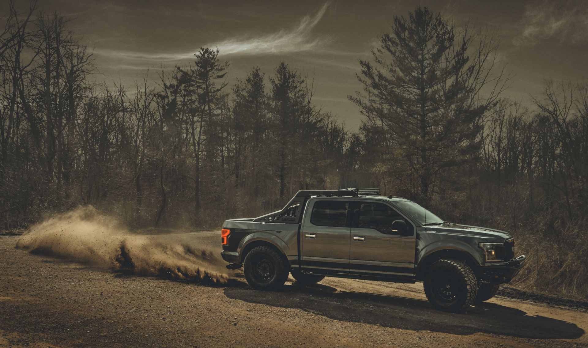Ford-F-150-By-Mil-Spec-Automotive-29