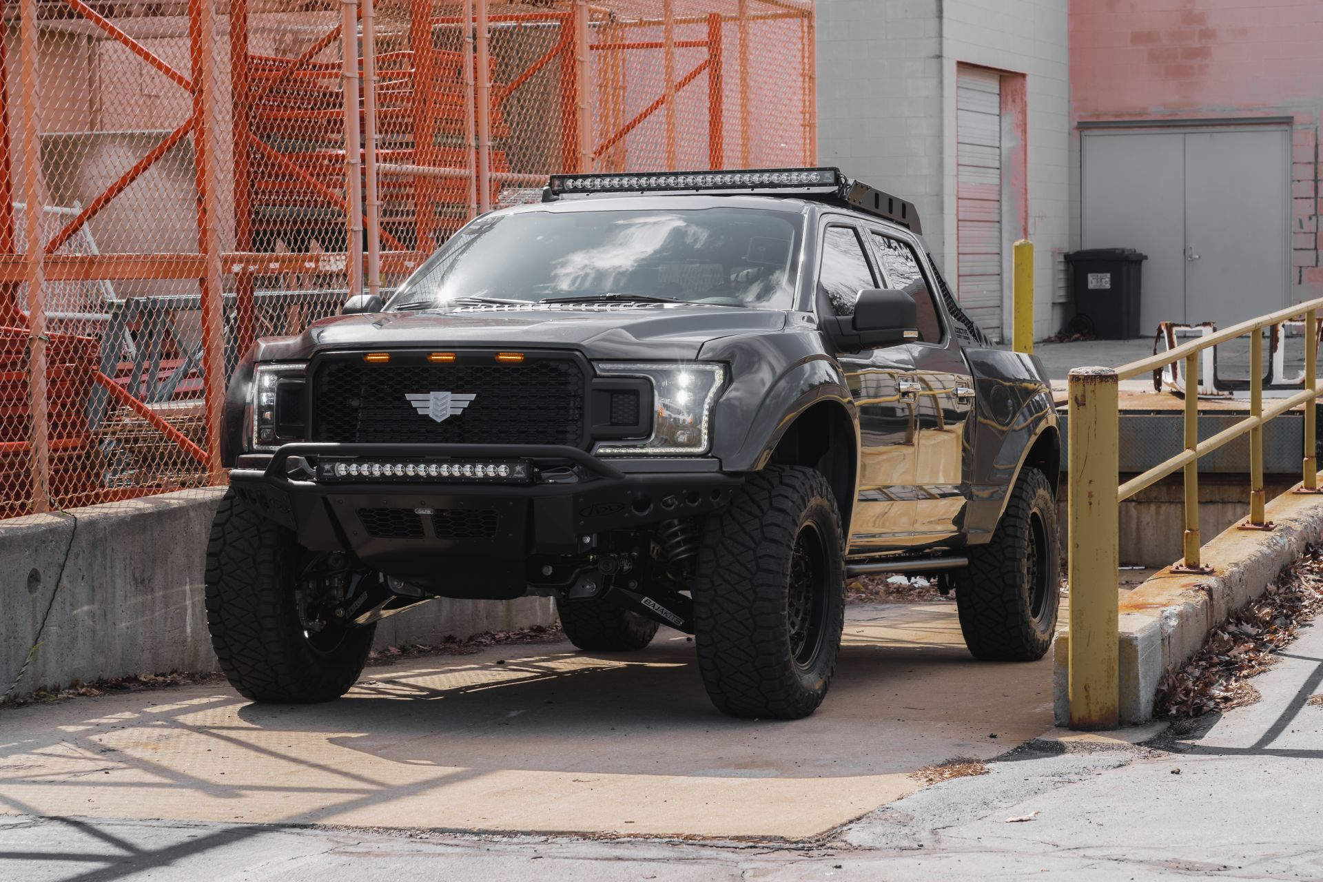 Ford-F-150-By-Mil-Spec-Automotive-30