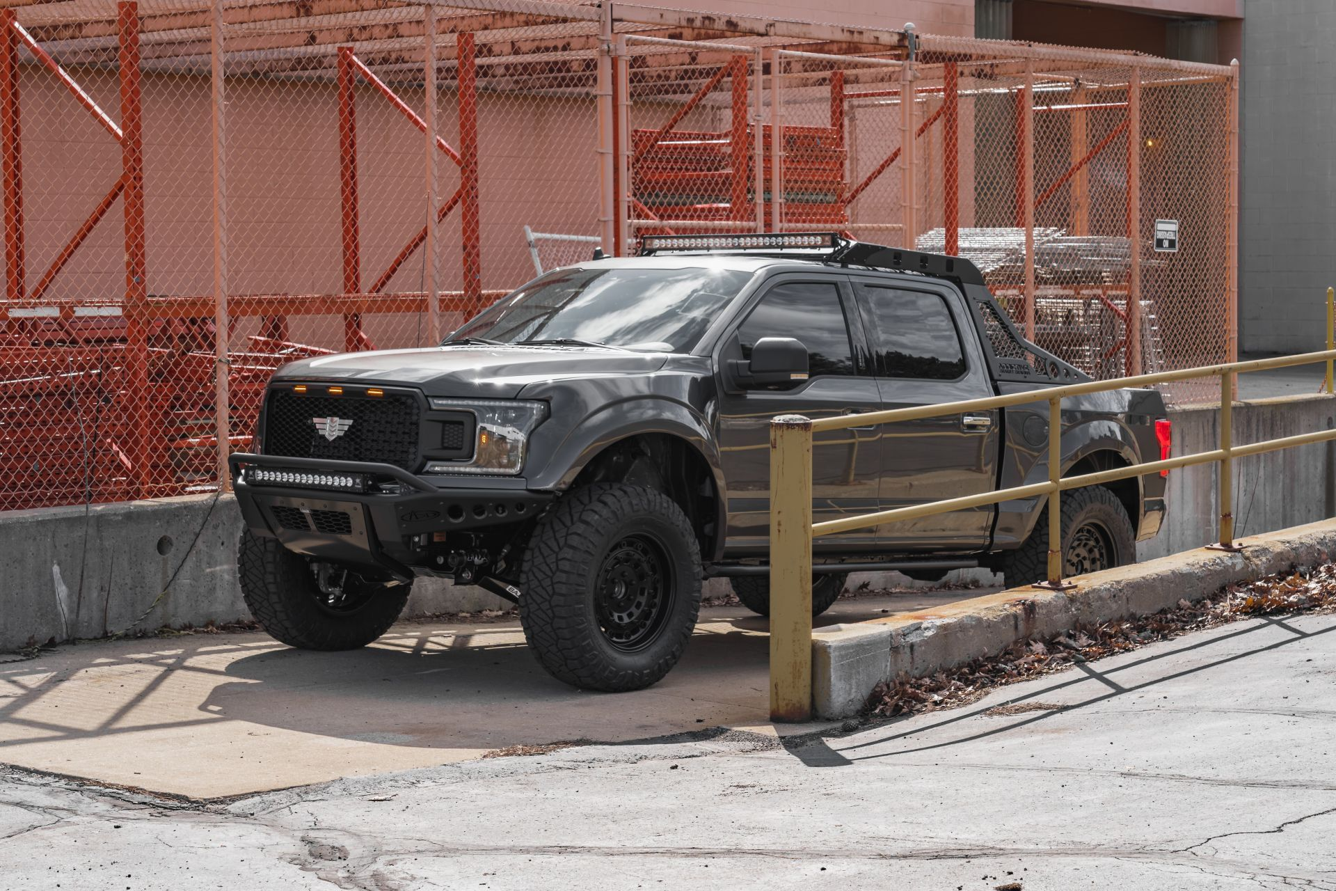 Ford-F-150-By-Mil-Spec-Automotive-31