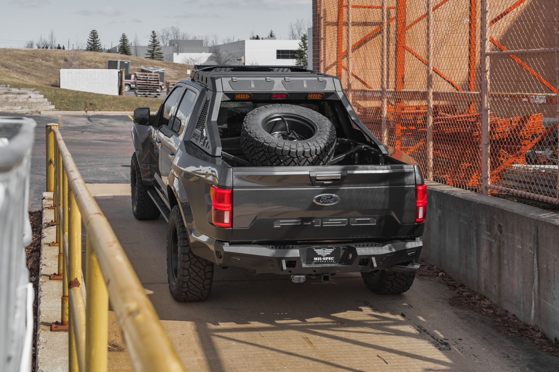 Ford-F-150-By-Mil-Spec-Automotive-32