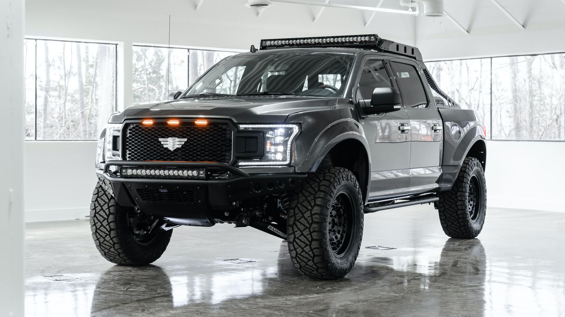 Ford-F-150-By-Mil-Spec-Automotive-4