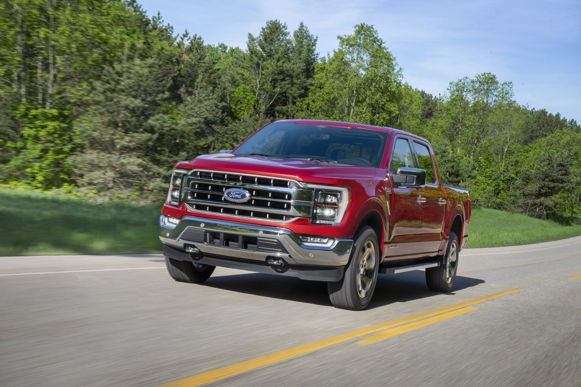 All-new_F-150_005-1