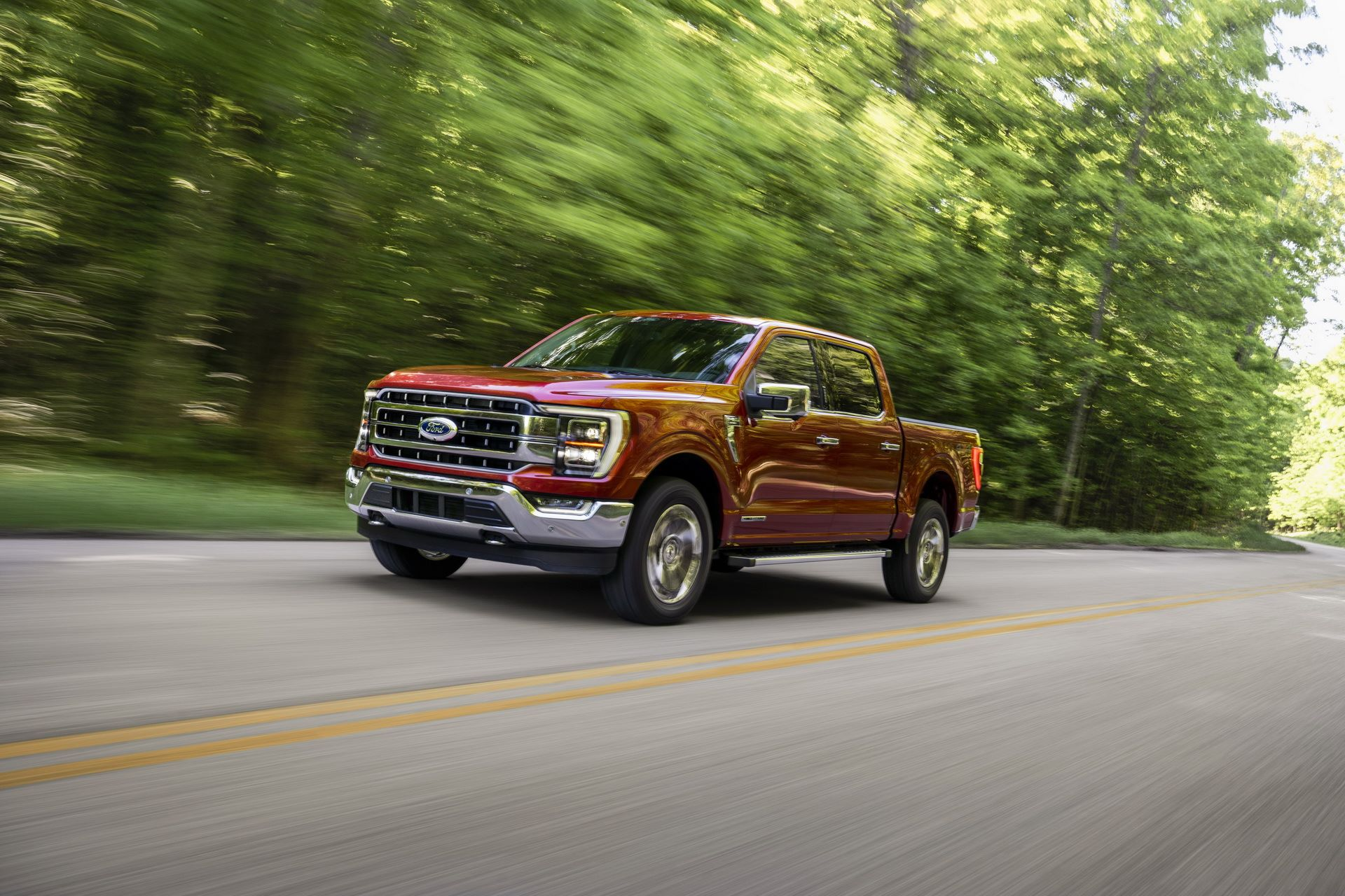 All-new_F-150_010-1