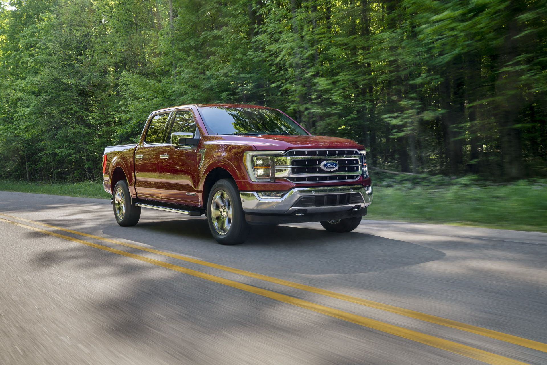 All-new_F-150_012-1