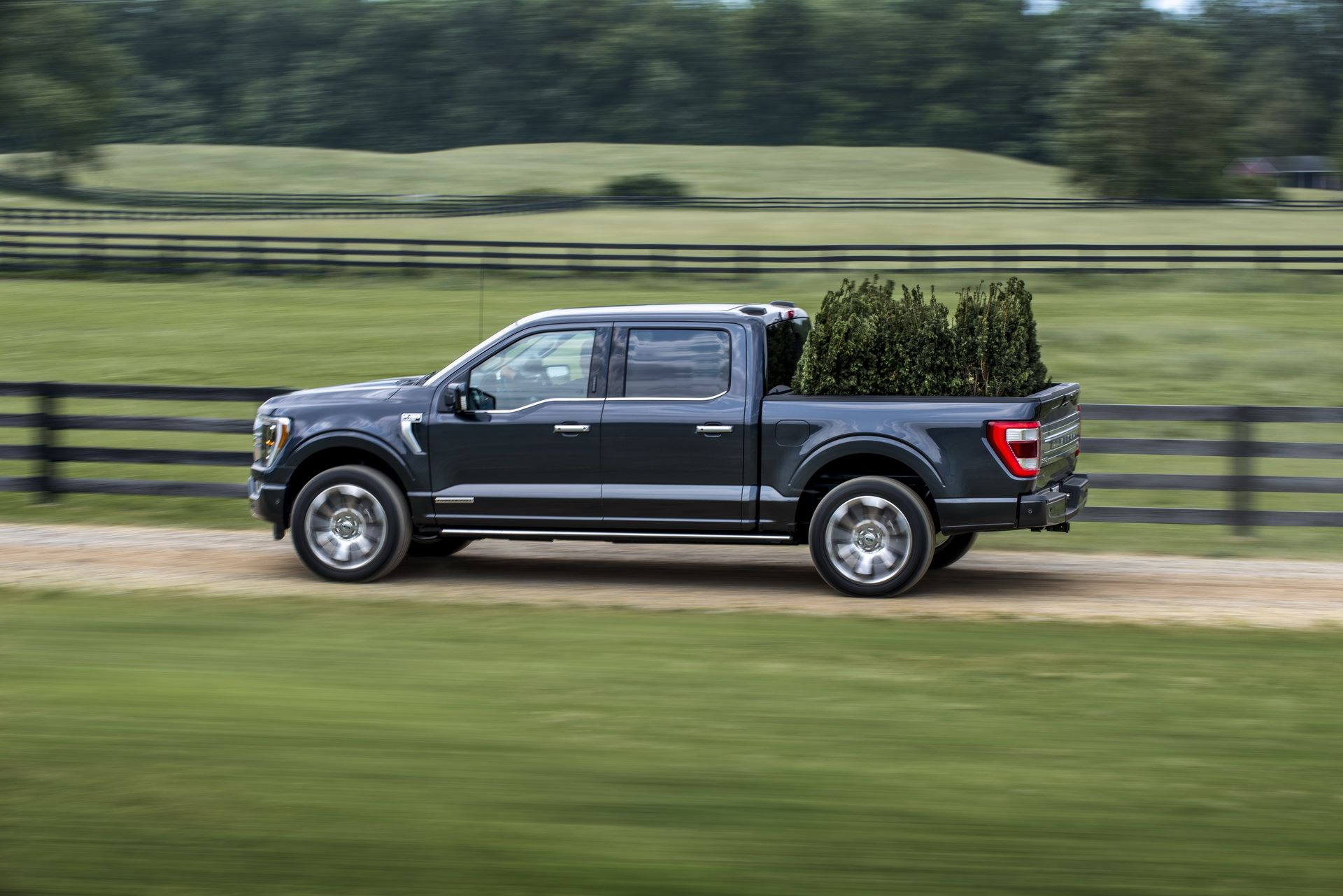 All-new_F-150_013-1