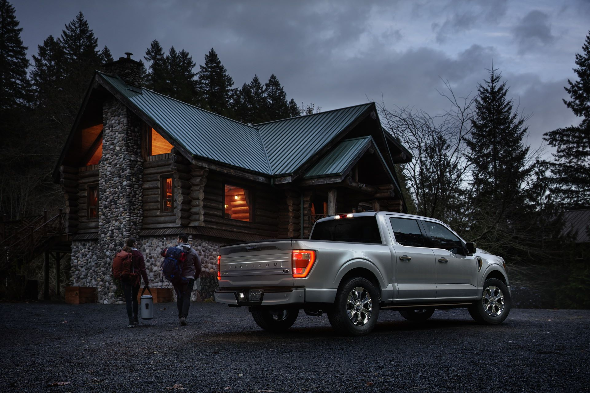 All-new_F-150_22-1