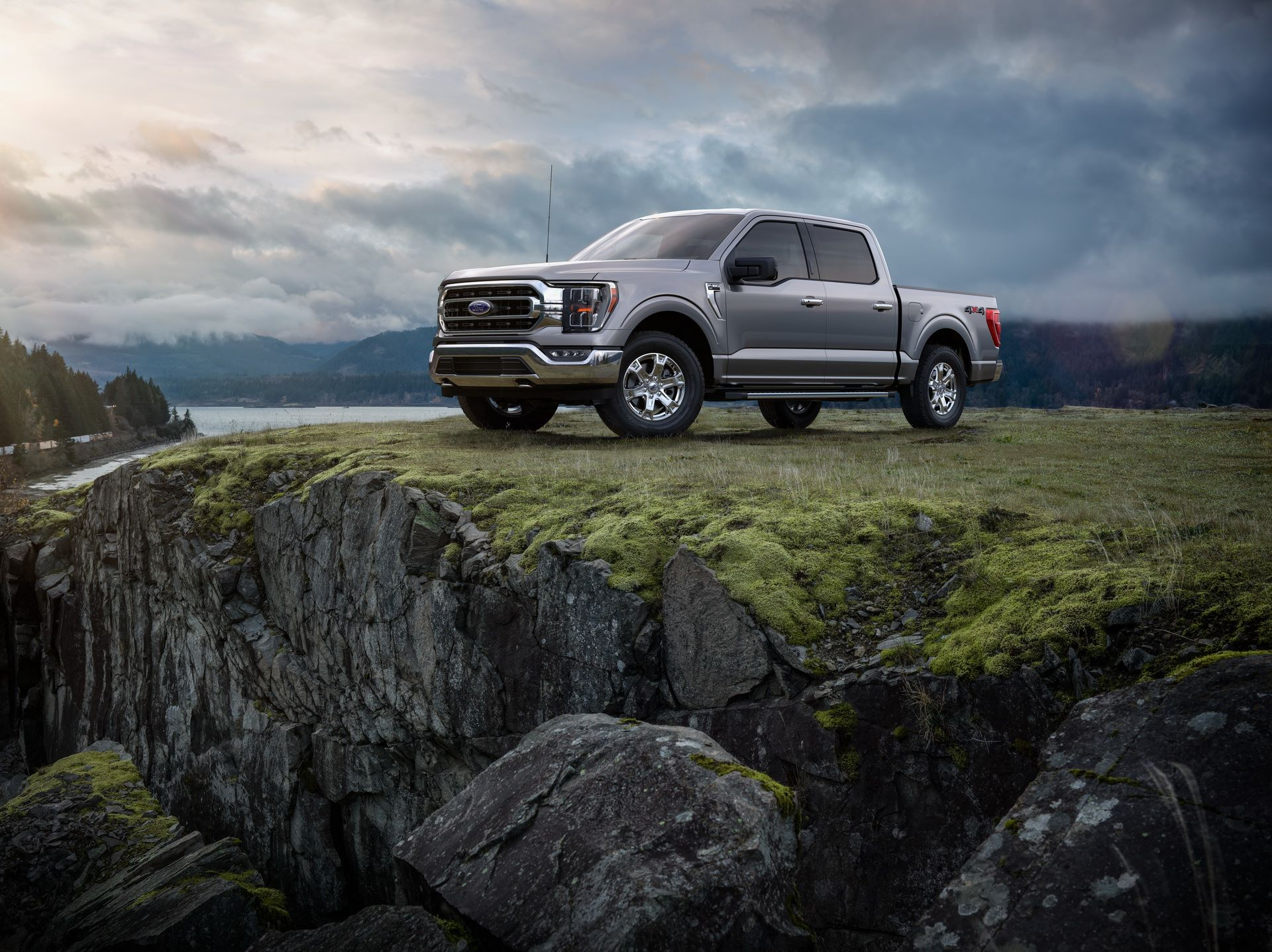 All-new_F-150_25-1