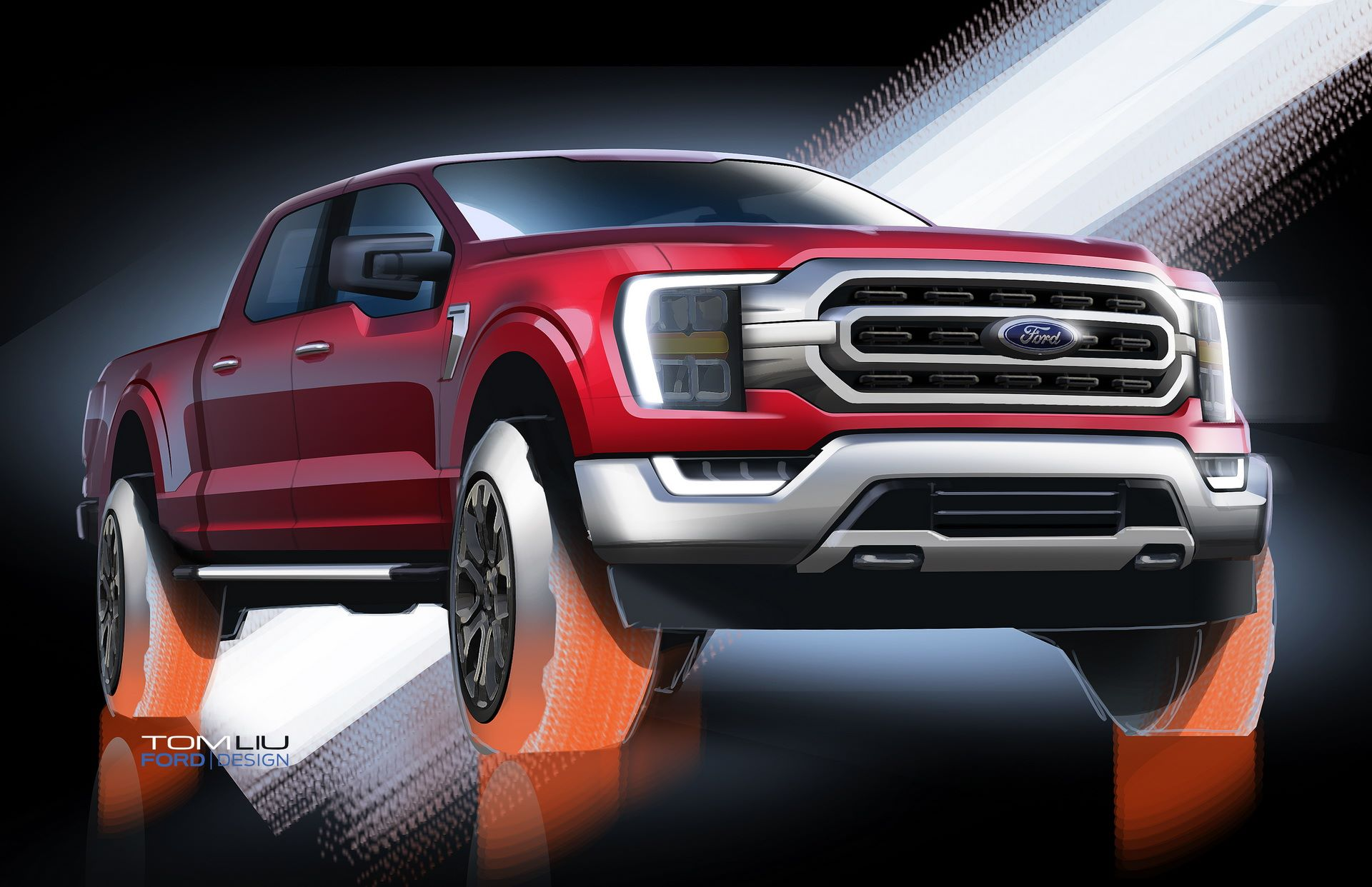 All-new_F-150_Exterior-sketch_01