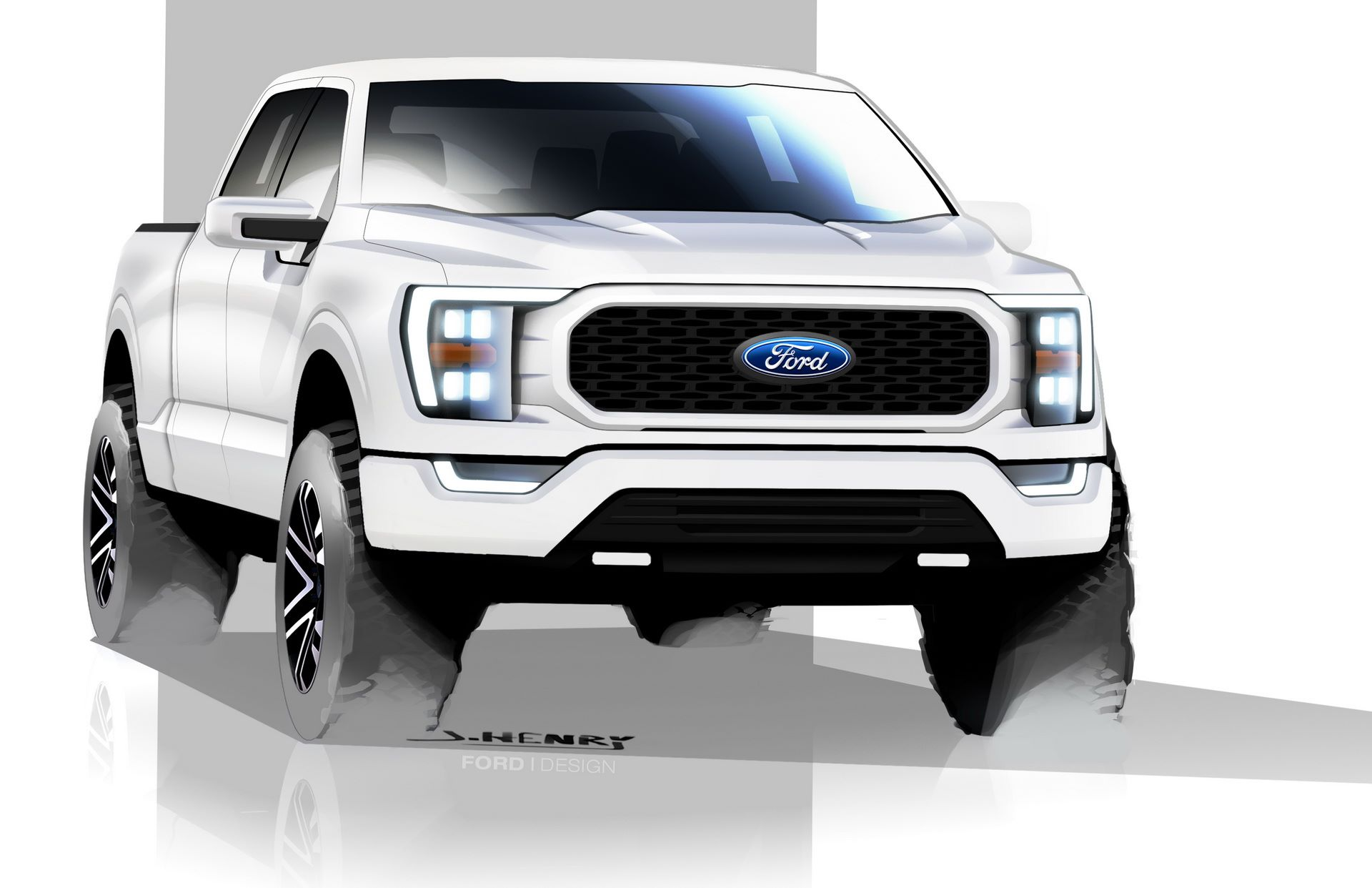 All-new_F-150_Exterior-sketch_02