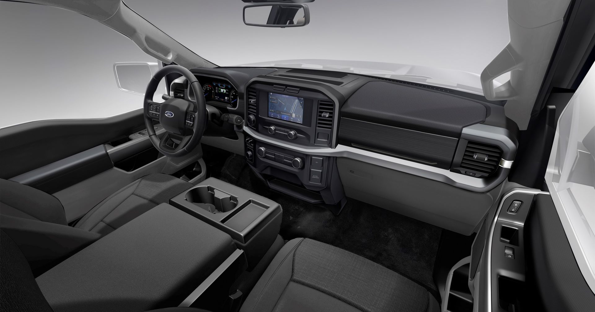 All-new_F-150_XLT_Bench