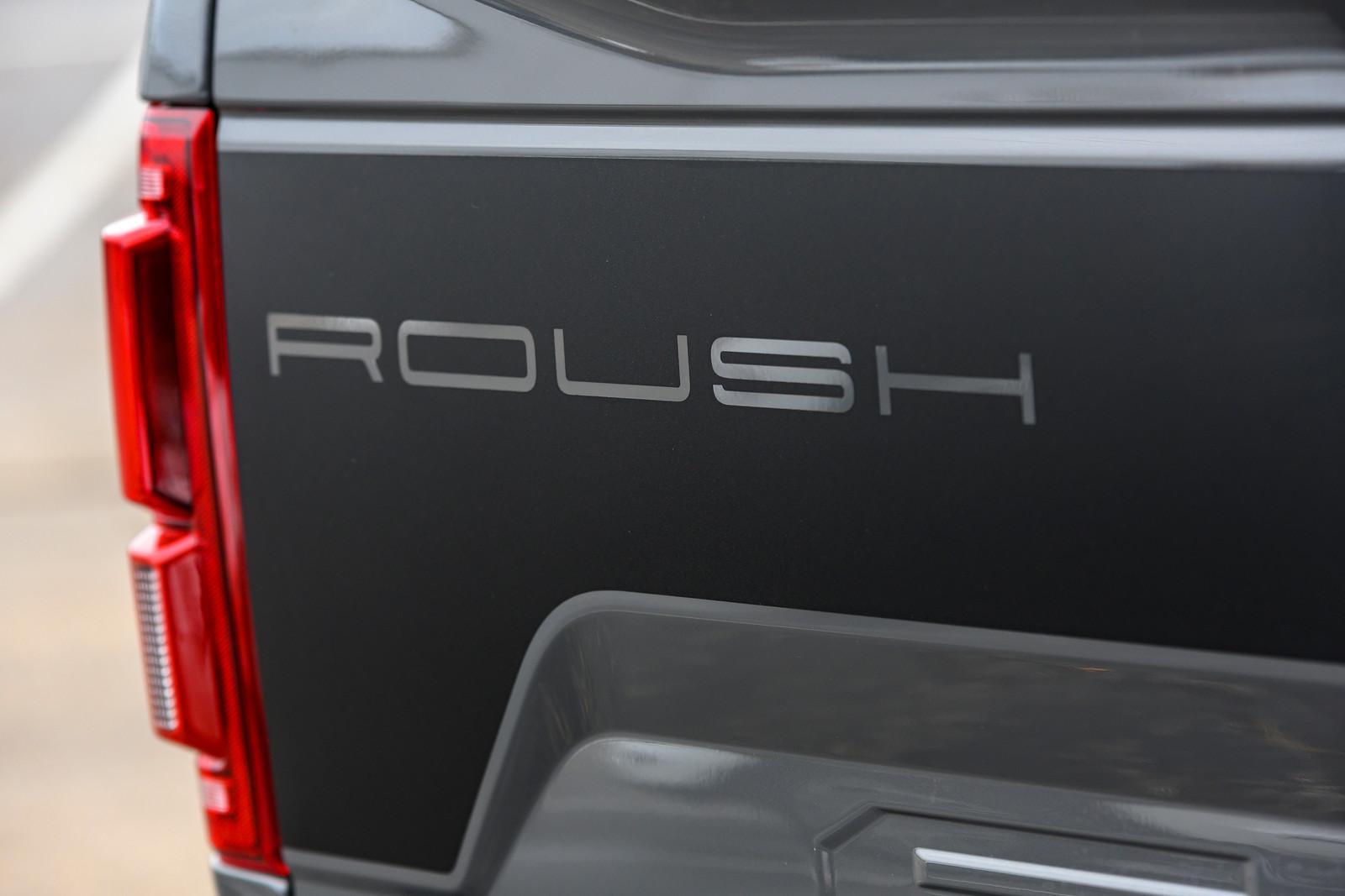 2020-Roush-F-150-Raptor-6