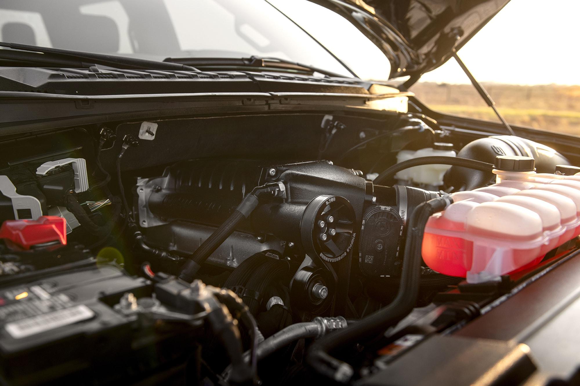 Ford-F-150-Venom-by-Hennessey-11