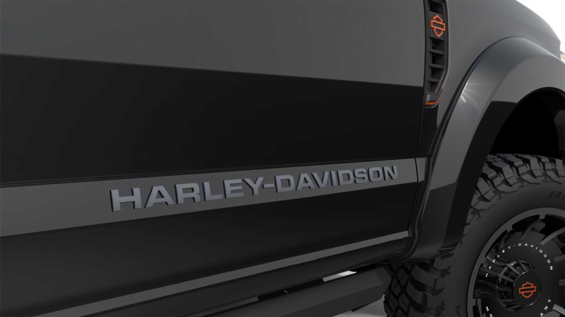 Ford-F-250-Harley-Davidson-Edition-10