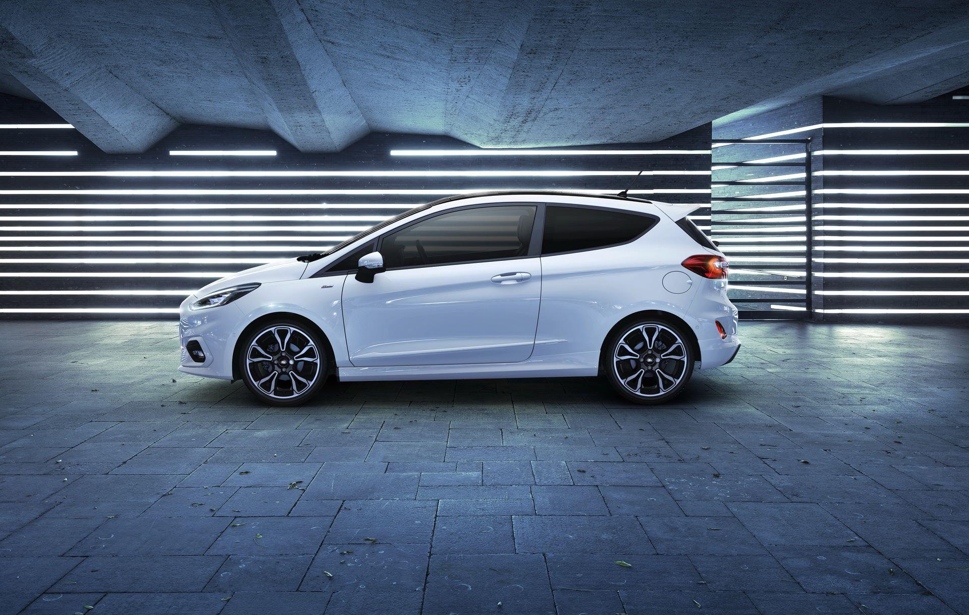 Ford-Fiesta-Fiesta-Van-Mild-Hybrid-1