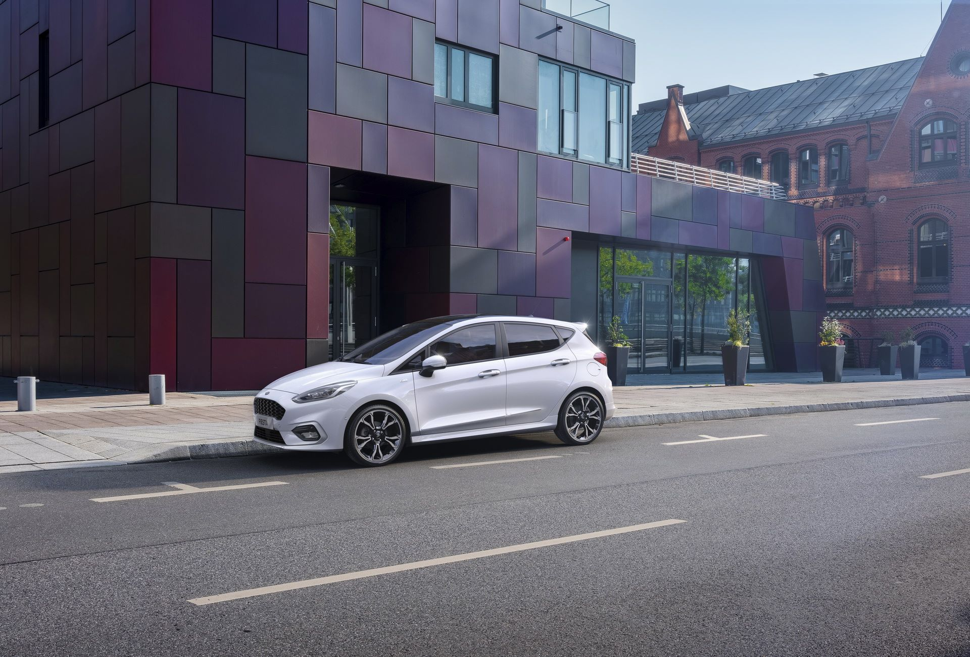 Ford-Fiesta-Fiesta-Van-Mild-Hybrid-2