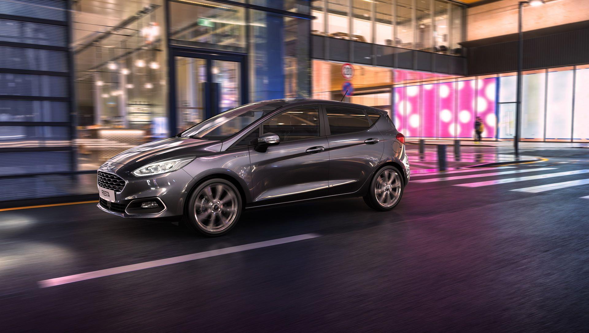 Ford-Fiesta-Fiesta-Van-Mild-Hybrid-3