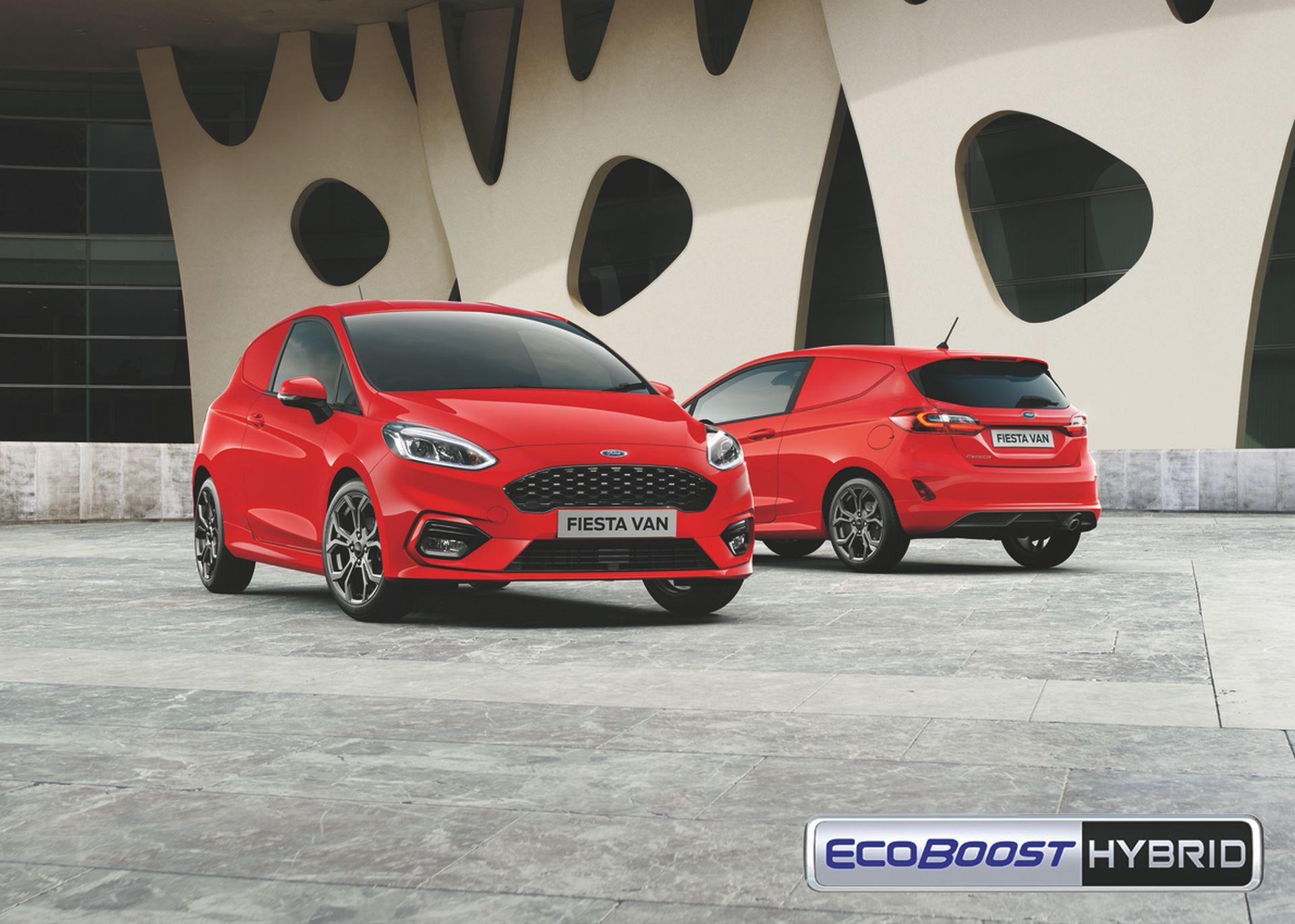 Ford-Fiesta-Fiesta-Van-Mild-Hybrid-4