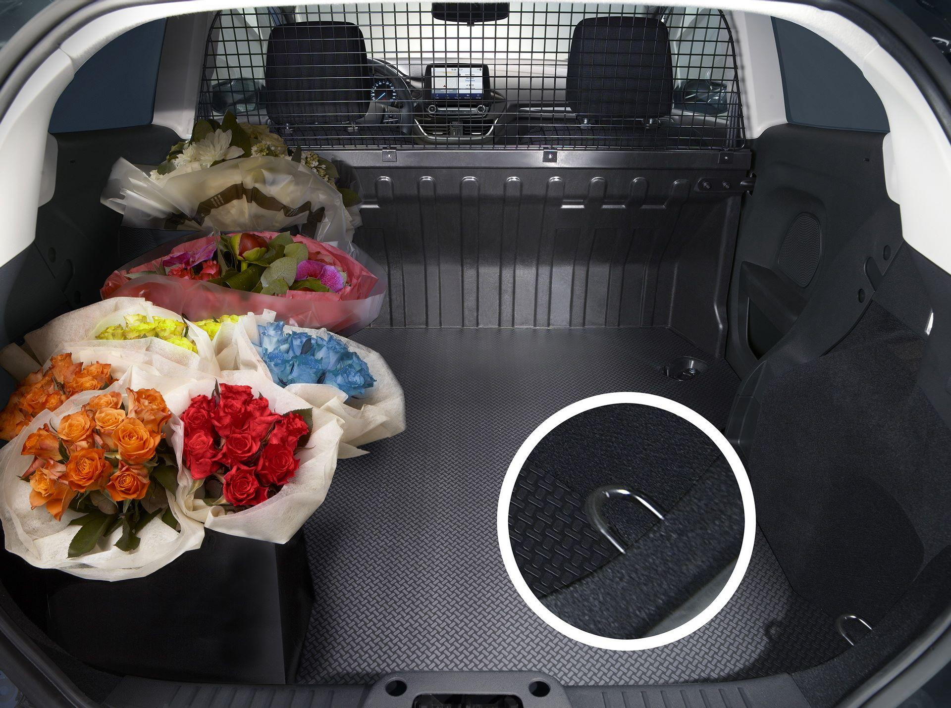 Ford-Fiesta-Fiesta-Van-Mild-Hybrid-5