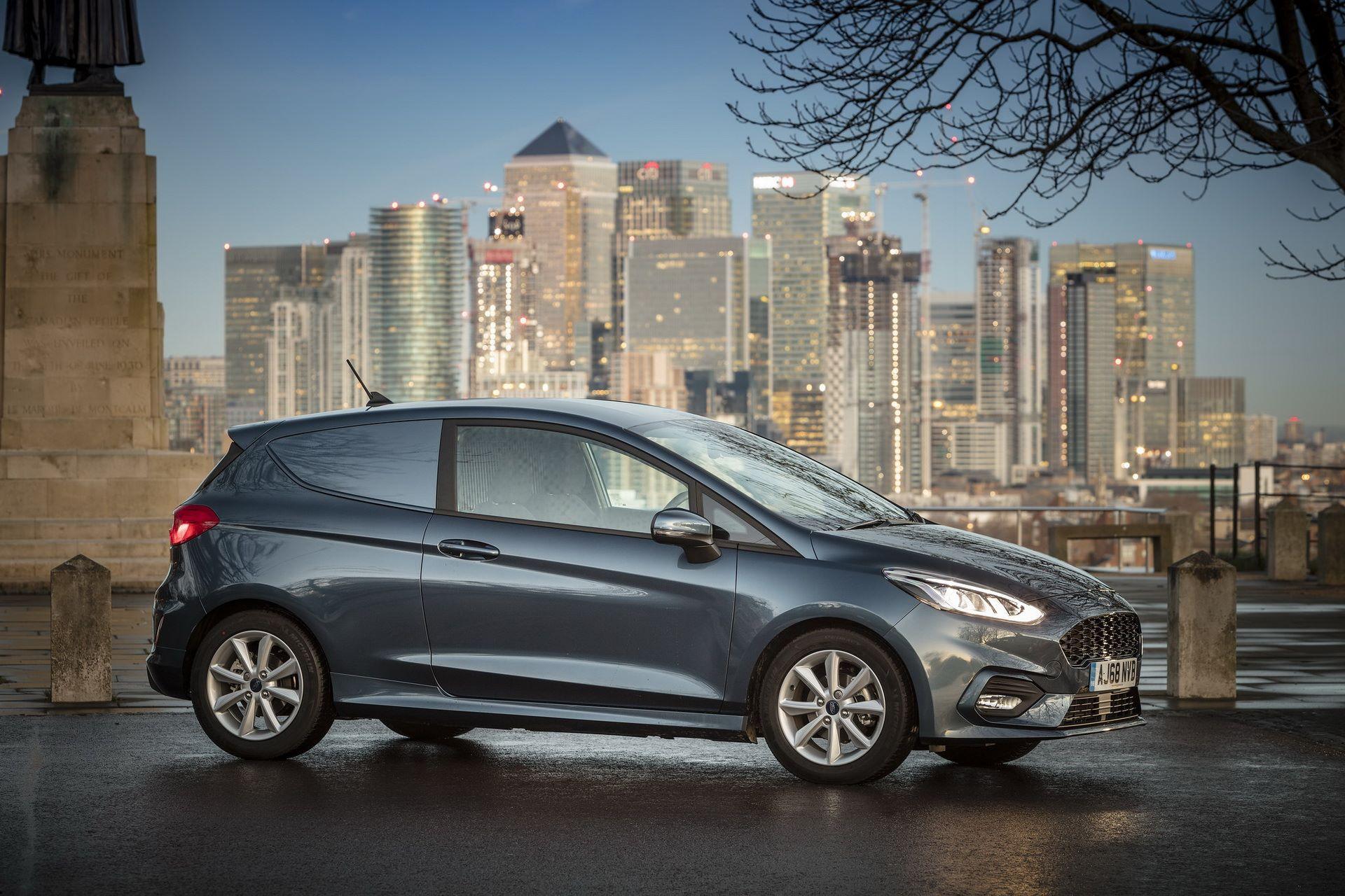 Ford-Fiesta-Fiesta-Van-Mild-Hybrid-6