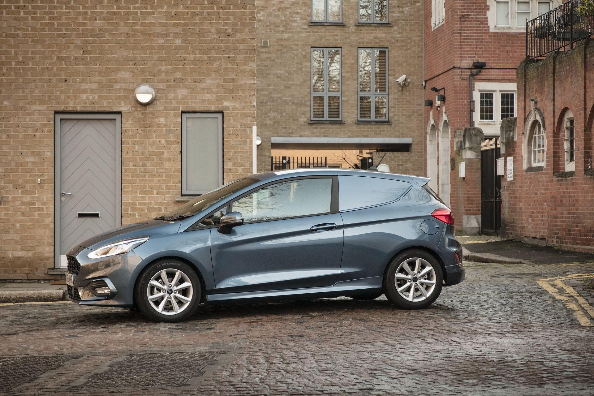 Ford-Fiesta-Fiesta-Van-Mild-Hybrid-7