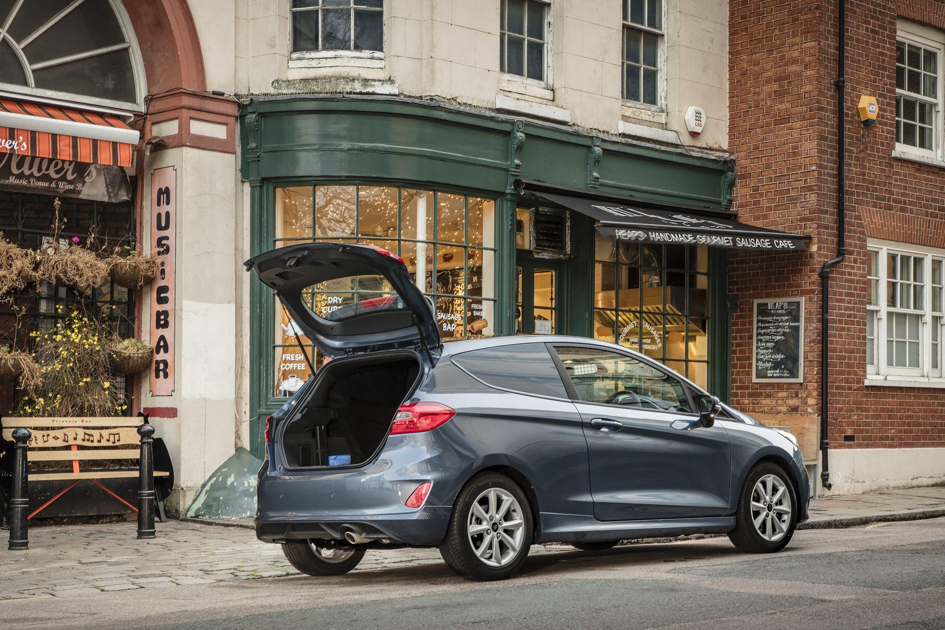 Ford-Fiesta-Fiesta-Van-Mild-Hybrid-8