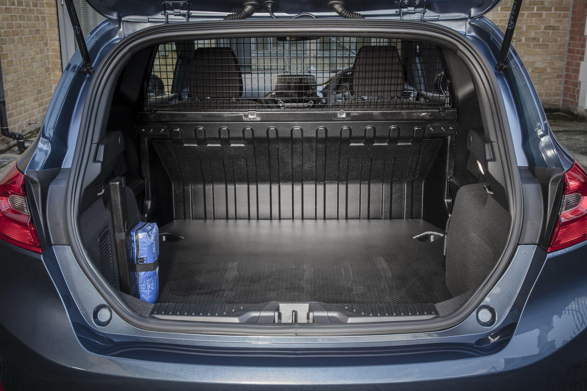 Ford-Fiesta-Fiesta-Van-Mild-Hybrid-9