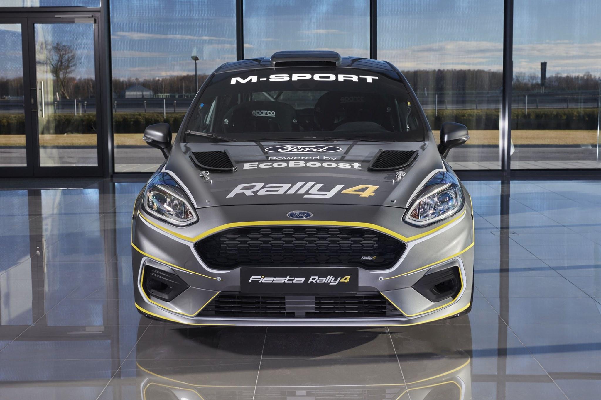 Ford_Fiesta_Rally4_0001