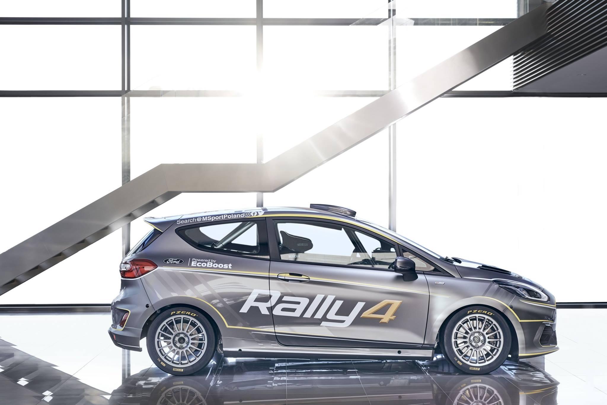 Ford_Fiesta_Rally4_0002