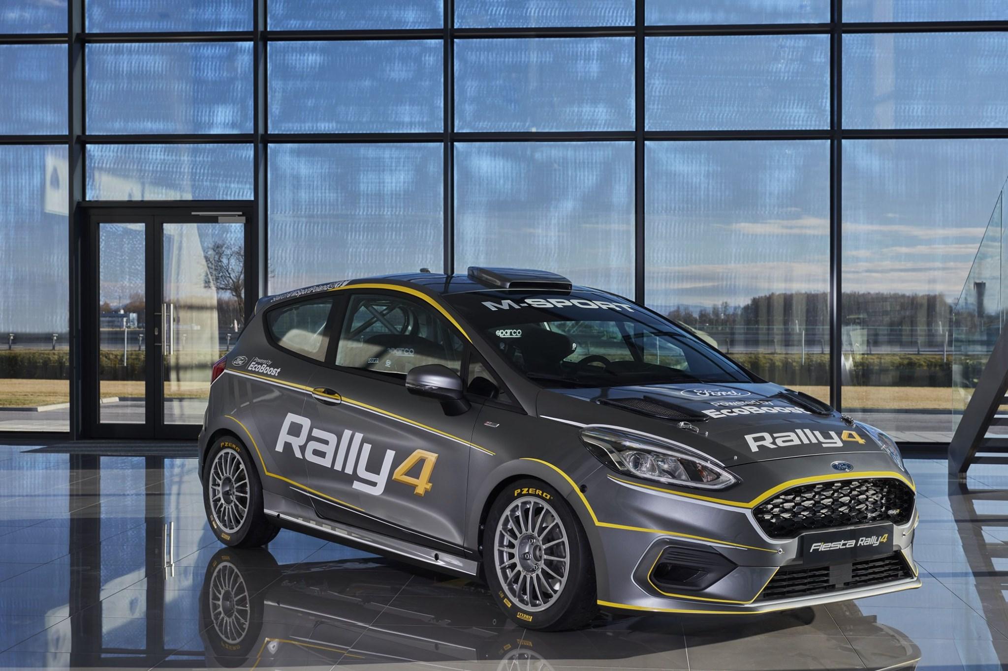 Ford_Fiesta_Rally4_0003