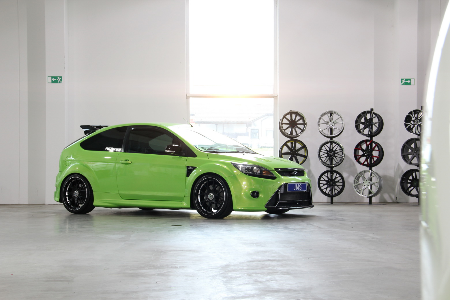 Ford_Focus_RS_JMS_0000
