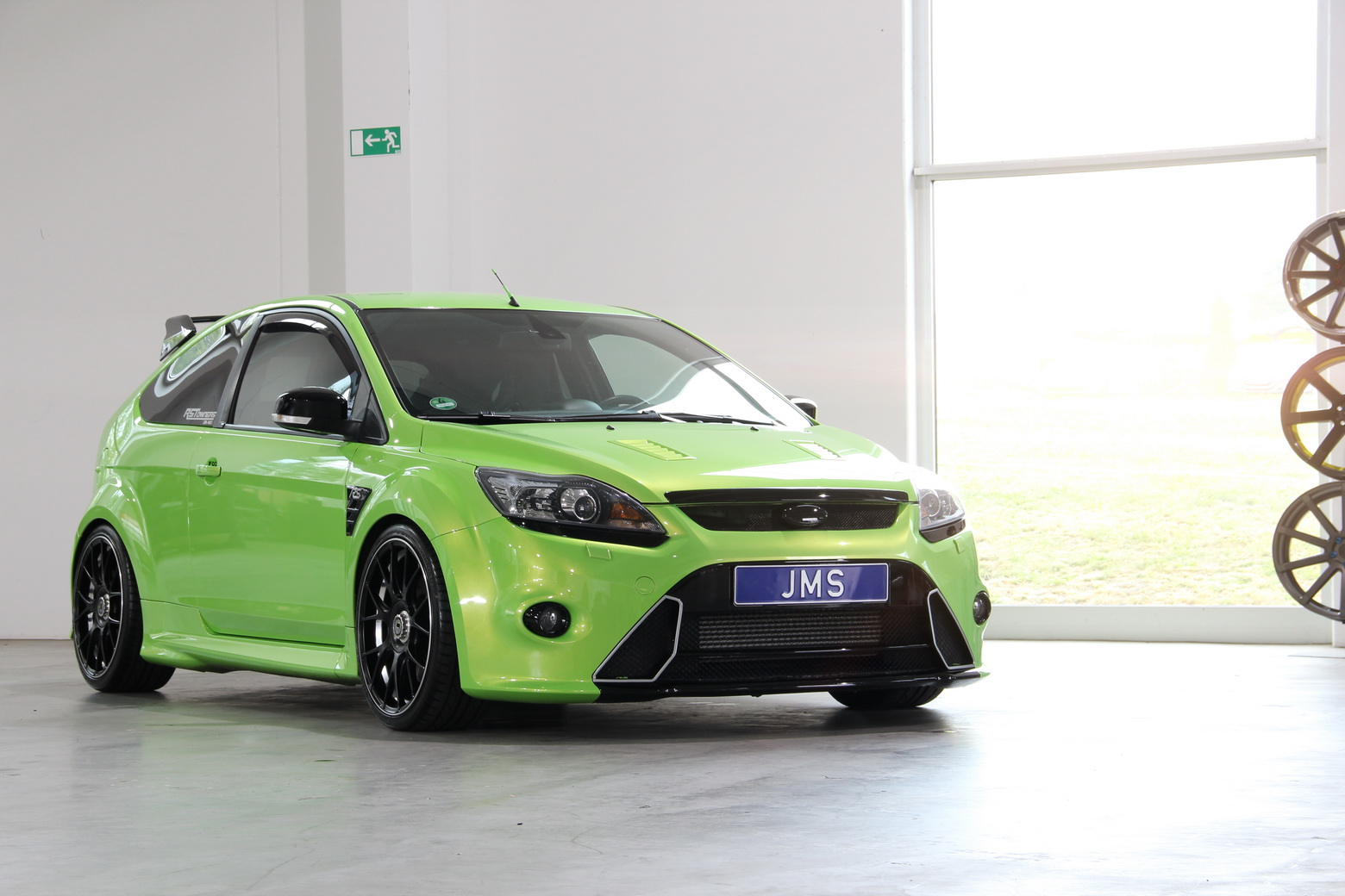 Ford_Focus_RS_JMS_0001