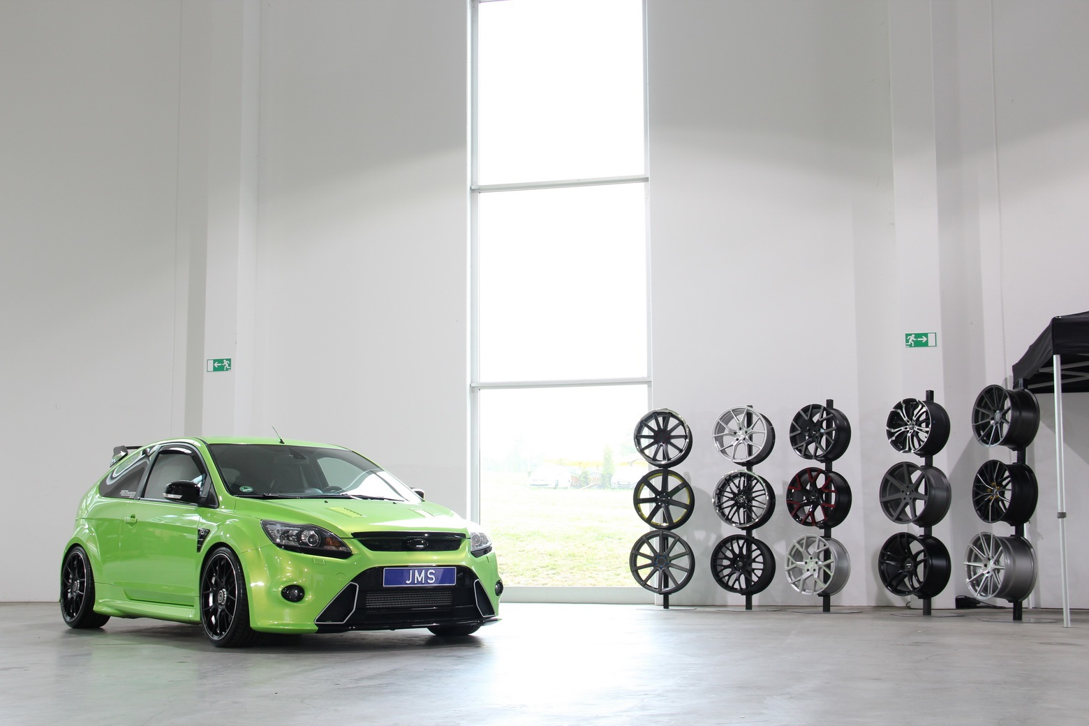 Ford_Focus_RS_JMS_0002