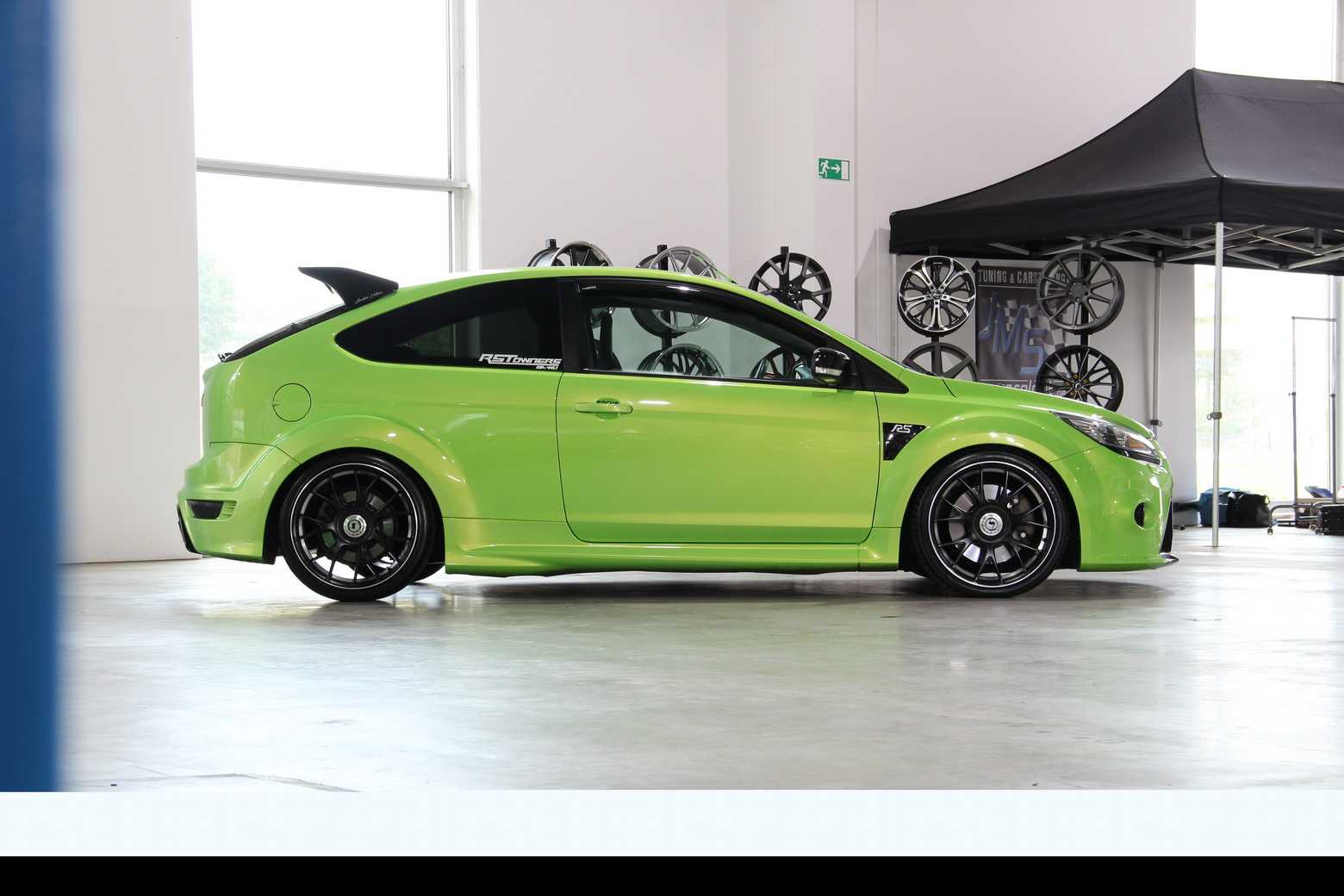 Ford_Focus_RS_JMS_0004