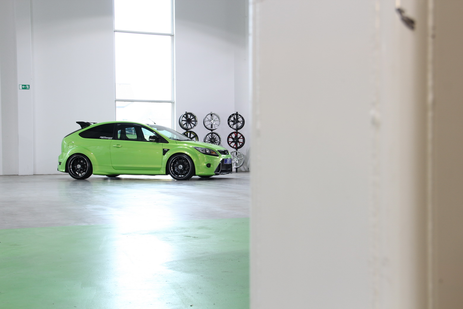 Ford_Focus_RS_JMS_0005