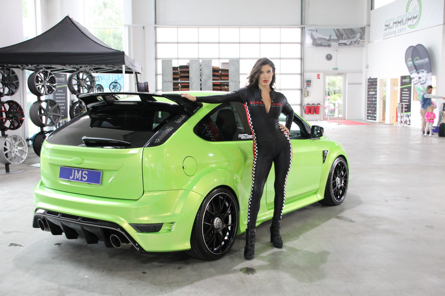 Ford_Focus_RS_JMS_0006