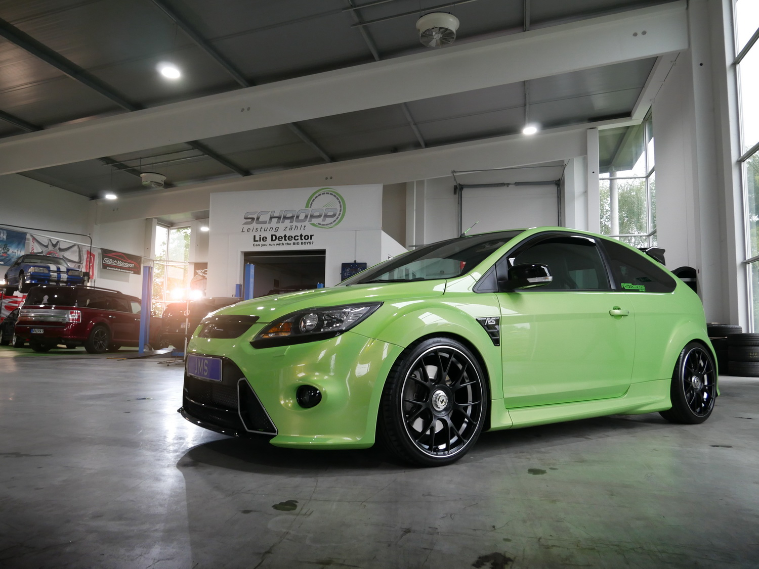 Ford_Focus_RS_JMS_0010