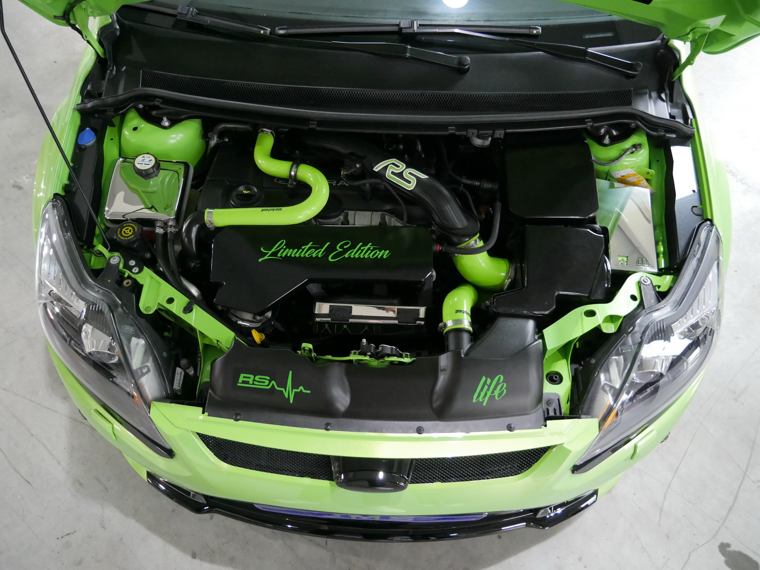 Ford_Focus_RS_JMS_0013