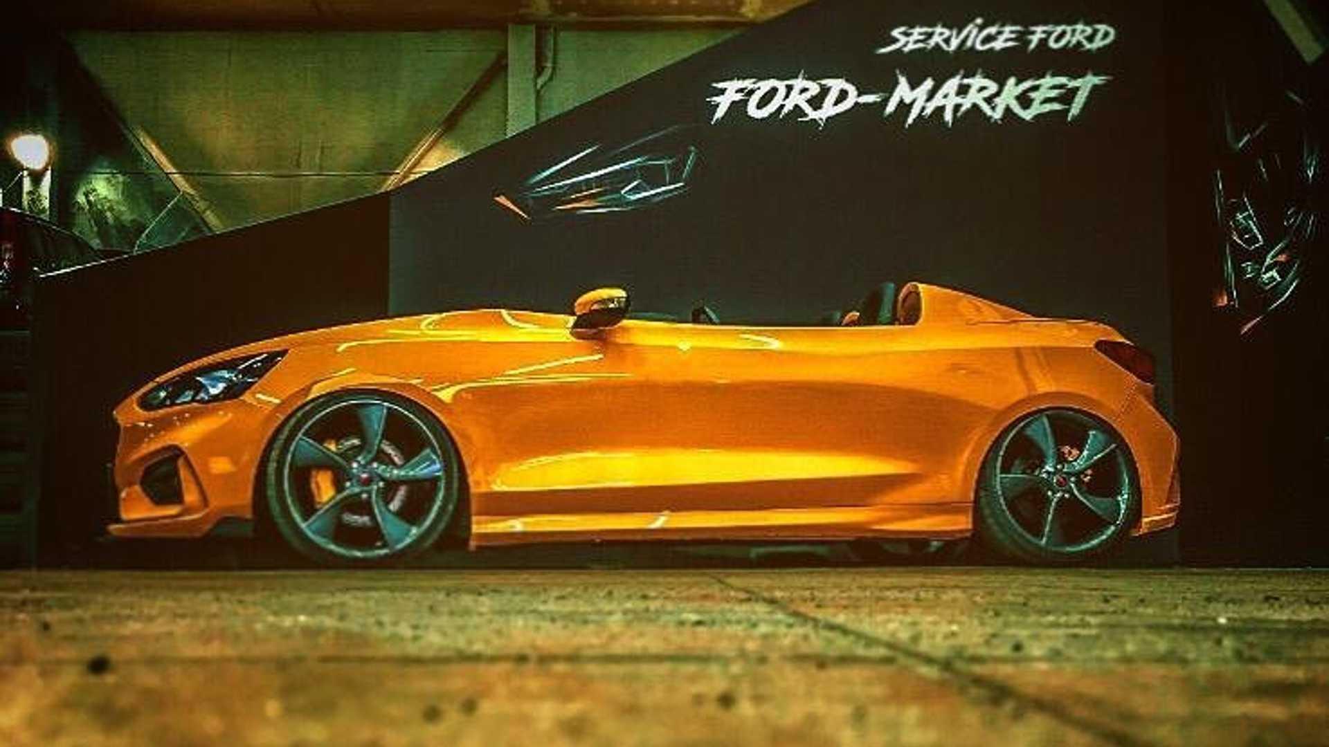 Ford_Focus_speedster_conversion_0005