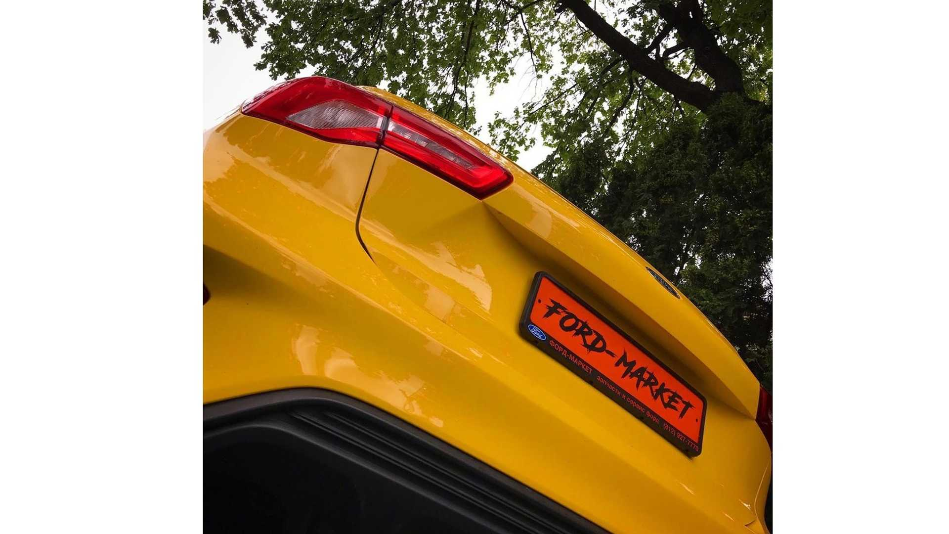 Ford_Focus_speedster_conversion_0011