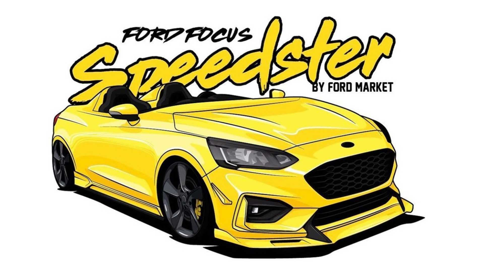 Ford_Focus_speedster_conversion_0013