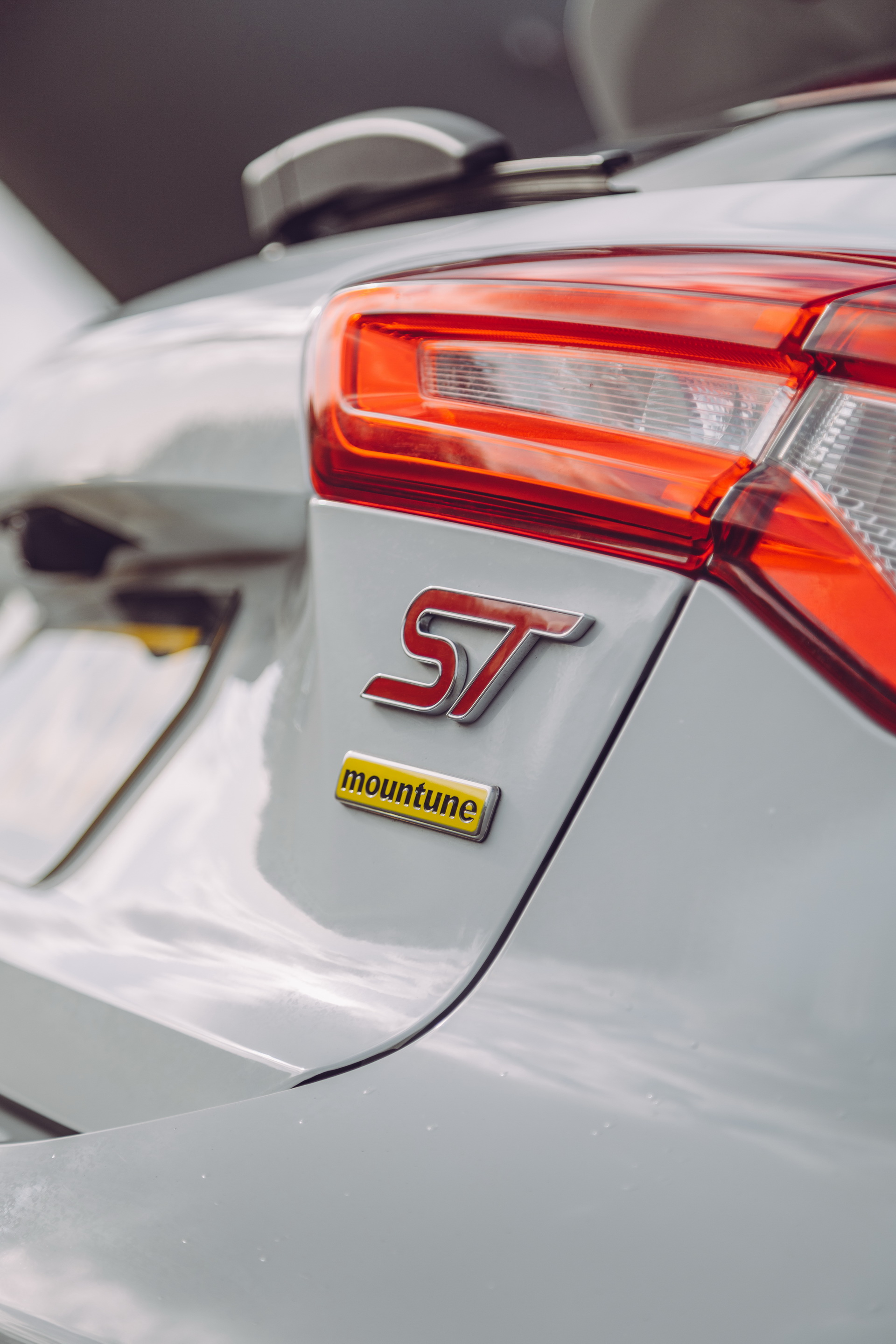 Ford-Focus-ST-Mountune-05