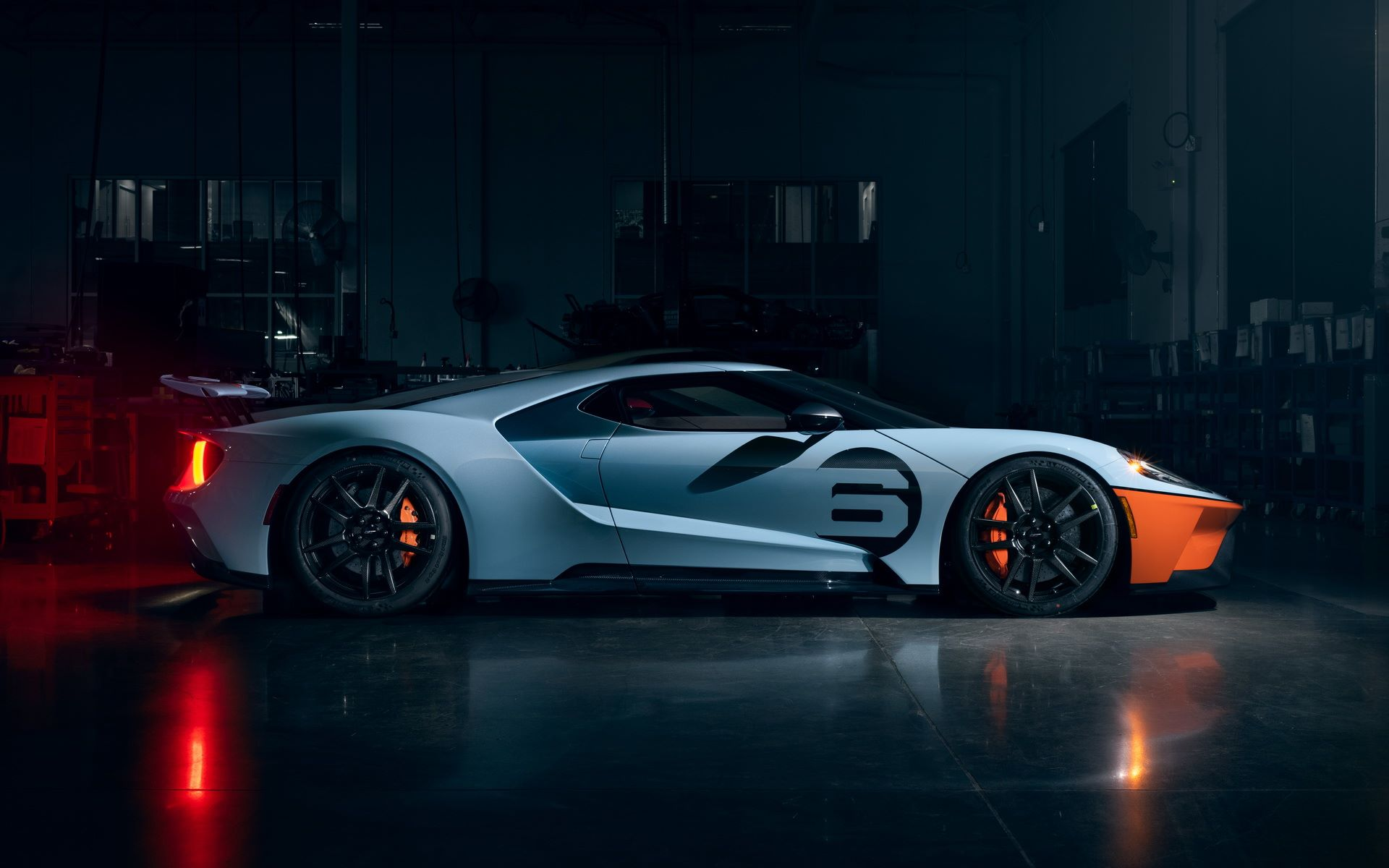 2020-ford-gt-heritage-1
